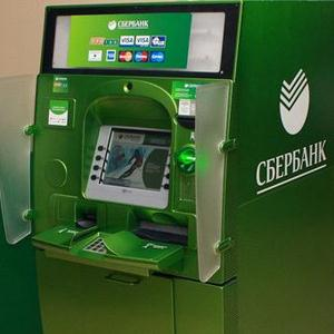Банкоматы Жирятино