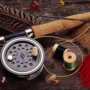 Охотничьи и рыболовные магазины Жирятино