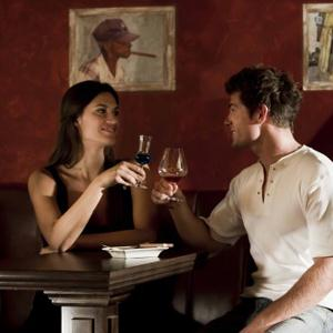 Рестораны, кафе, бары Жирятино
