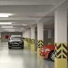 Автостоянки, паркинги в Жирятино
