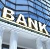 Банки в Жирятино