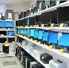 Компьютерные магазины в Жирятино