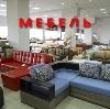 Магазины мебели в Жирятино