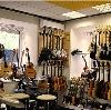 Музыкальные магазины в Жирятино