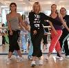 Школы танцев в Жирятино