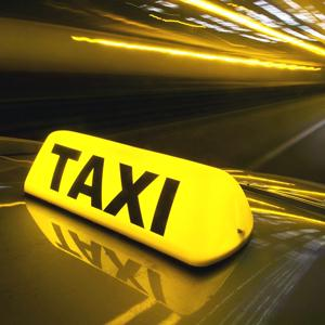 Такси Жирятино