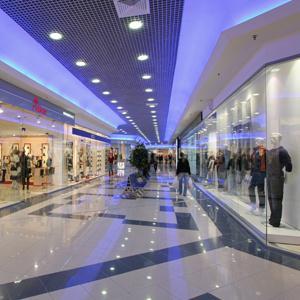 Торговые центры Жирятино