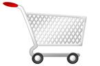Музторг - иконка «продажа» в Жирятино